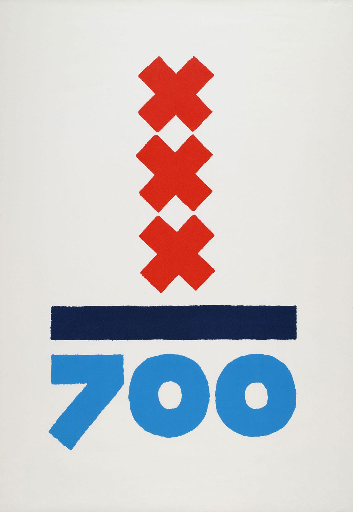 Jan-Bons-affiche-XXX-700