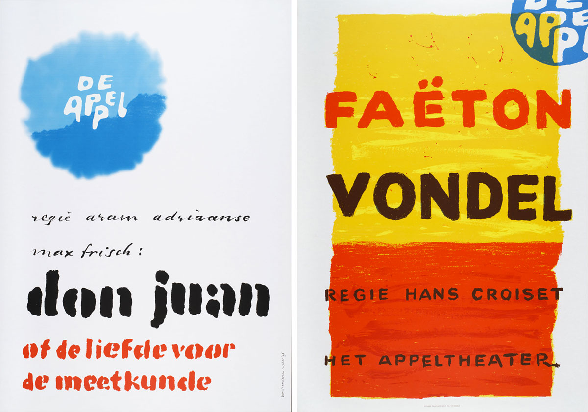 Jan-Bons-affiches-De-appel