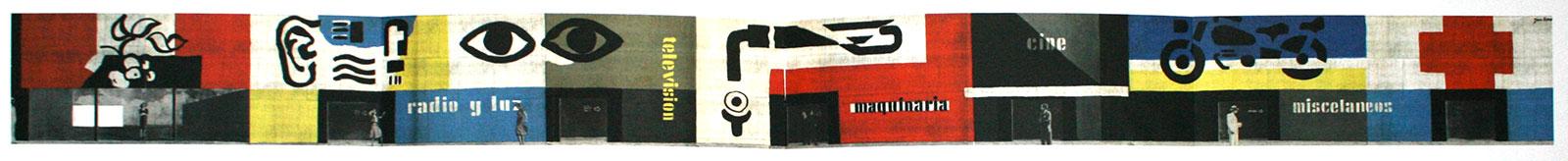 Jan-Bons-frise-murale-mexico