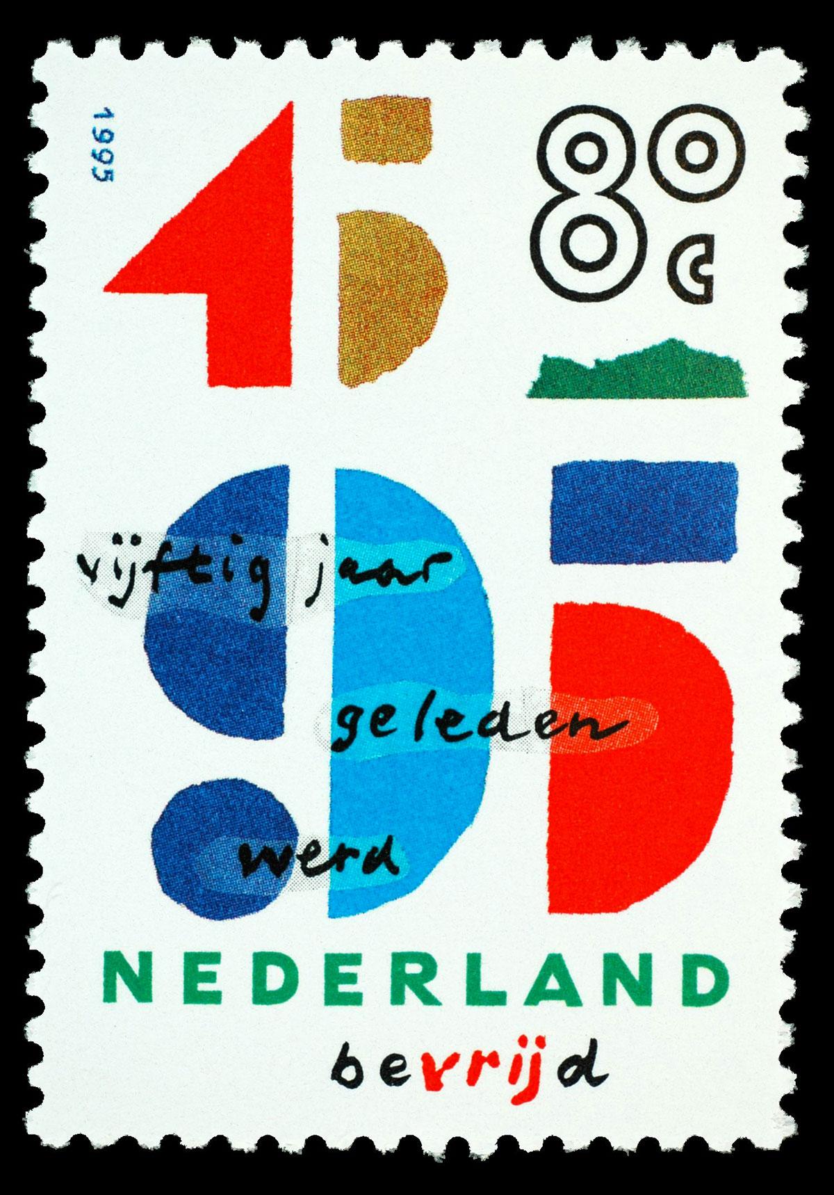 Jan-Bons-timbre-NL-01