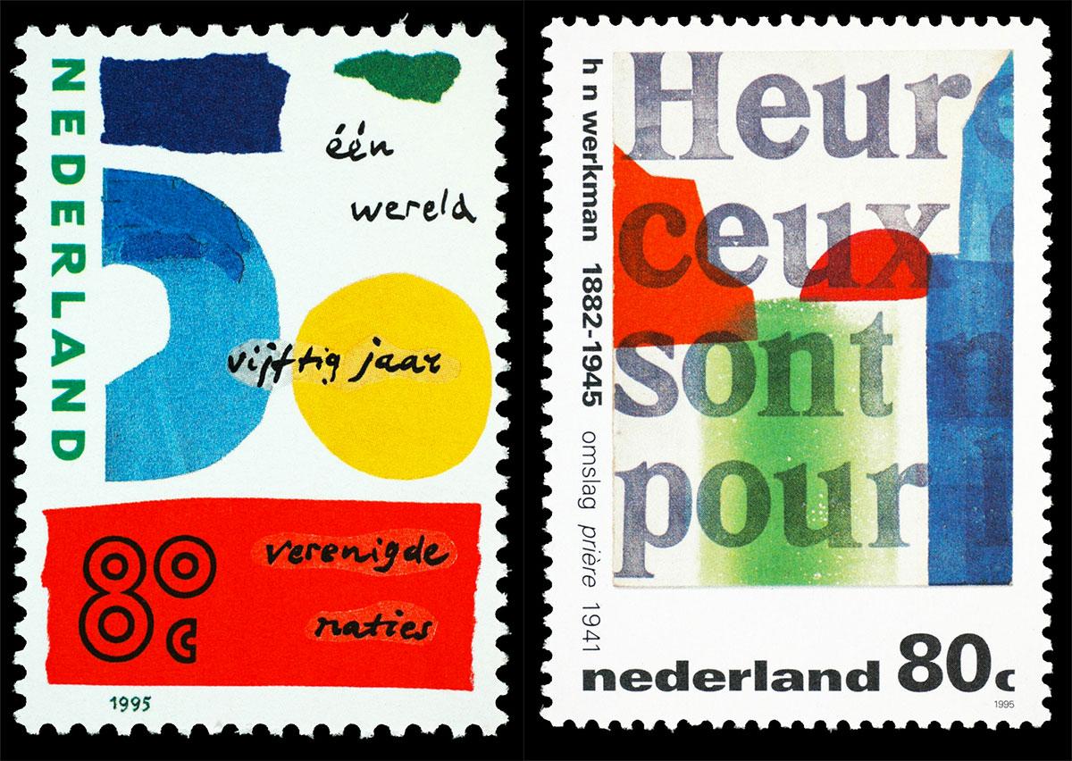 Jan-Bons-timbres-NL-02