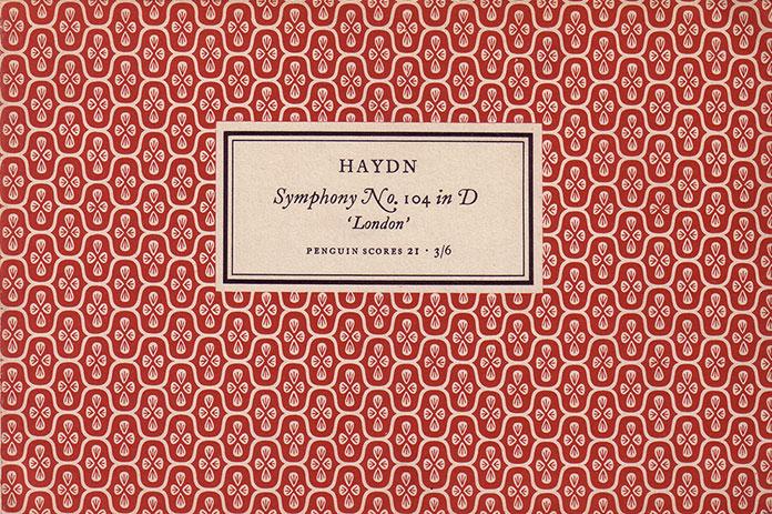Jan-Tschichold-Penguin-scores-1949-00