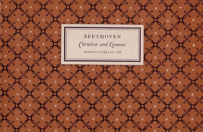 Jan-Tschichold-Penguin-scores-1949-02