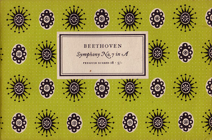 Jan-Tschichold-Penguin-scores-1949-03