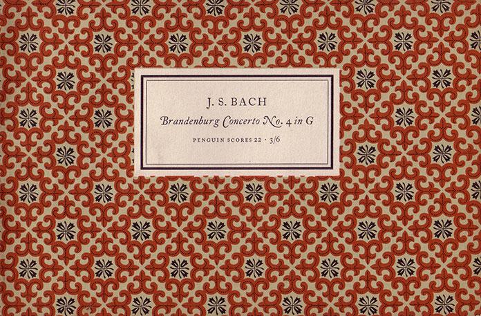 Jan-Tschichold-Penguin-scores-1949-04