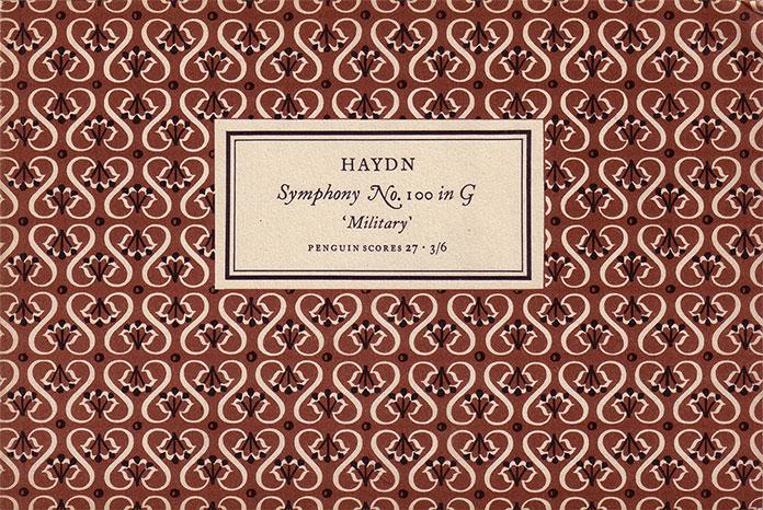 Jan-Tschichold-Penguin-scores-1949-05