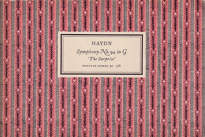 Jan-Tschichold-Penguin-scores-1949-09
