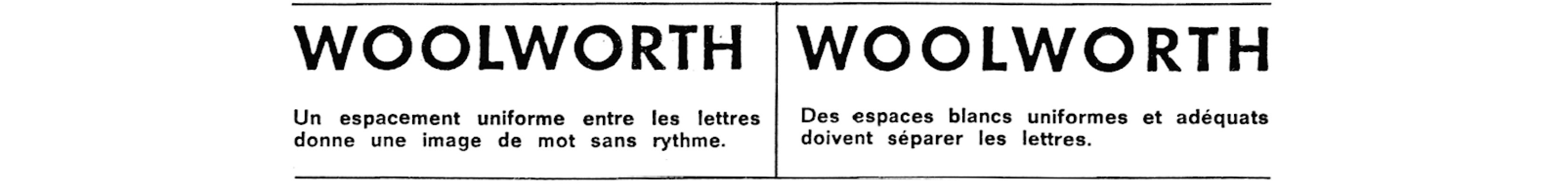 Jan-Tschichold-te-parle-de-typographie-article-Persee-communication-et-langages-1985-schema-02