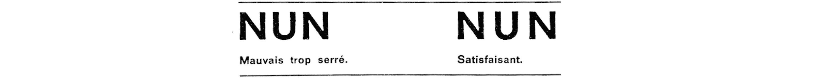 Jan-Tschichold-te-parle-de-typographie-article-Persee-communication-et-langages-1985-schema-03