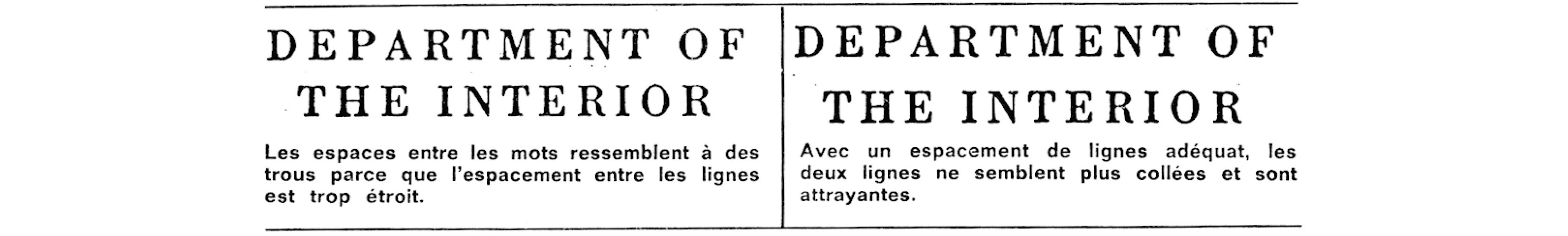 Jan-Tschichold-te-parle-de-typographie-article-Persee-communication-et-langages-1985-schema-04