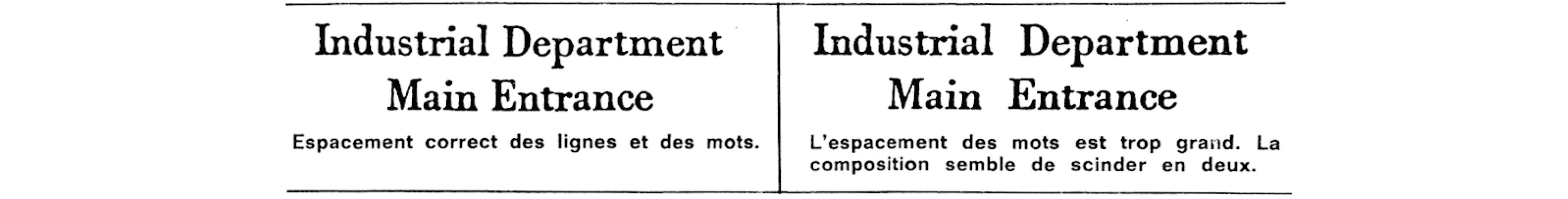 Jan-Tschichold-te-parle-de-typographie-article-Persee-communication-et-langages-1985-schema-06