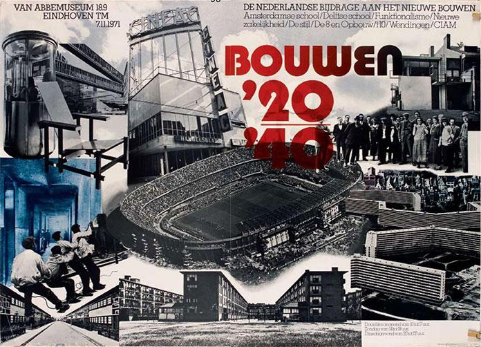 Jan-Van-Toorn-1971