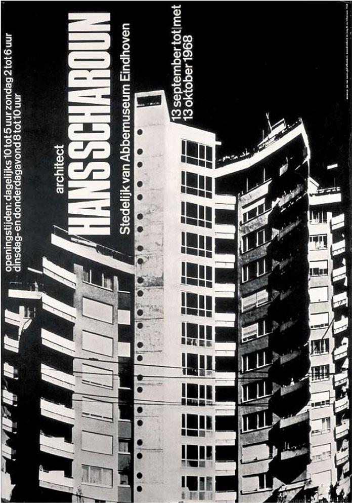 Jan-Van-Toorn-affiche-1968