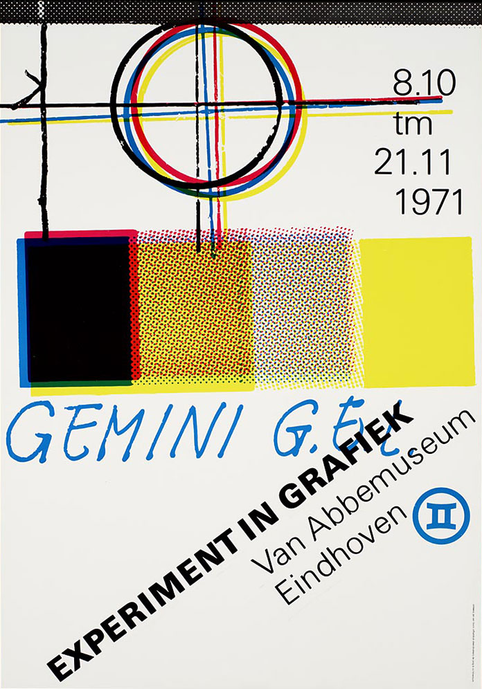 Jan-Van-Toorn-affiche-experiment-in-grafiek-1971