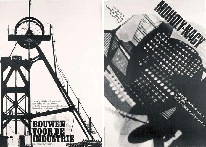 Jan-Van-Toorn-affiches01