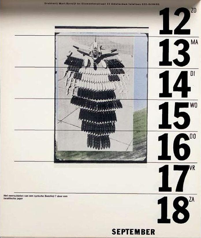 Jan-Van-Toorn-calendrier-06
