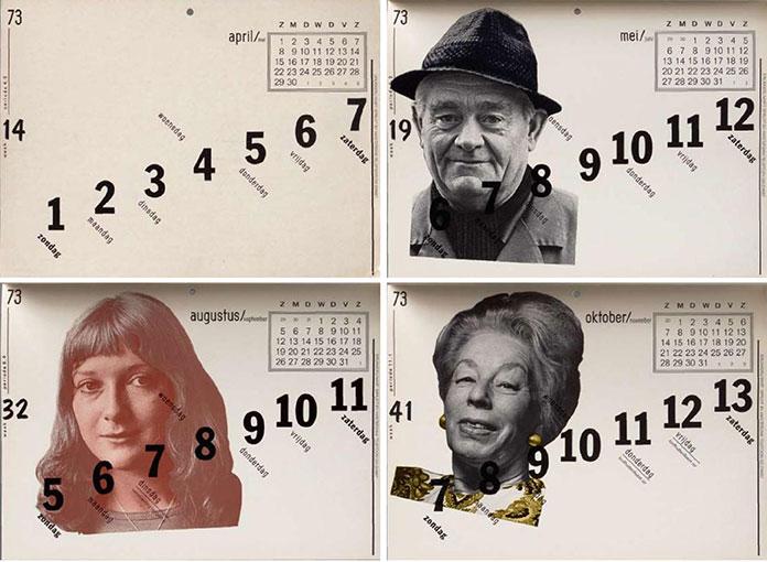 Jan-Van-Toorn-calendrier-07
