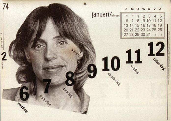 Jan-Van-Toorn-calendrier-08