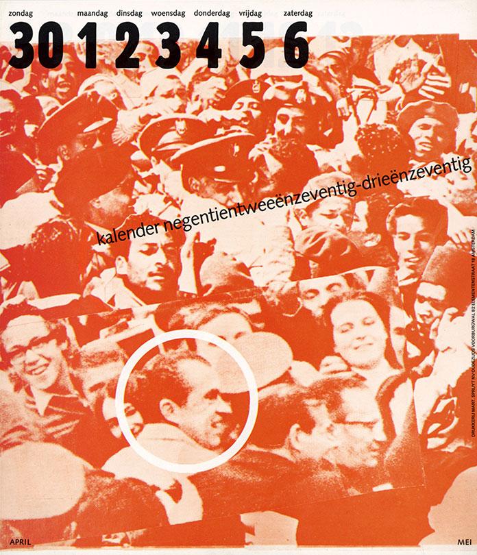 Jan-Van-Toorn-calendrier-couverture