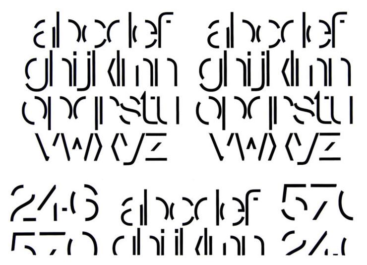 Jean-Alessandrini-typographie-001