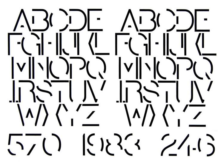 Jean-Alessandrini-typographie-01