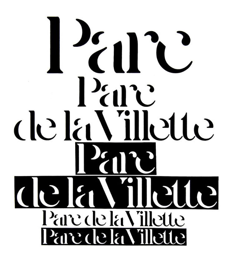 Jean-Alessandrini-alphabet-parc-de-la-villette