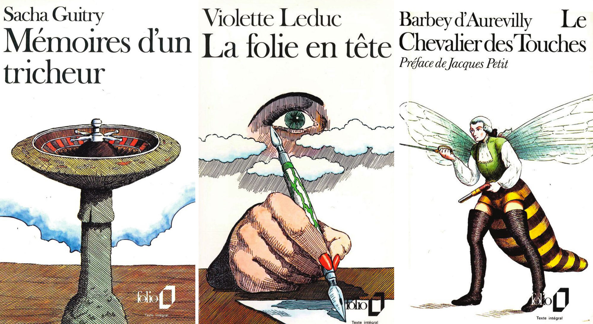Jean-Alessandrini-couvertures-folio-01
