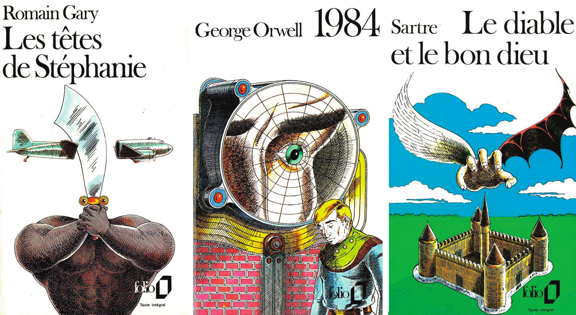 Jean-Alessandrini-couvertures-folio-gallimard-01