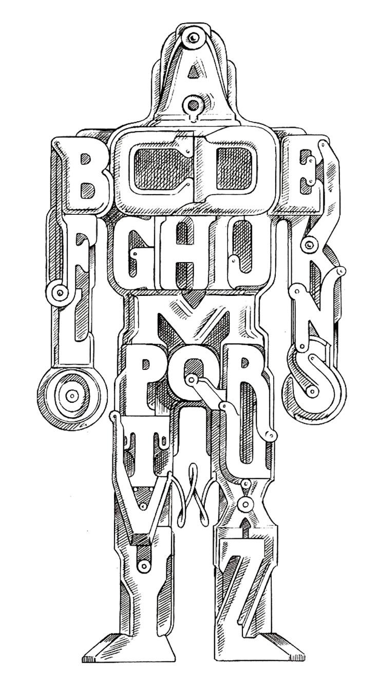 Jean-Alessandrini-mot-image-alphabet