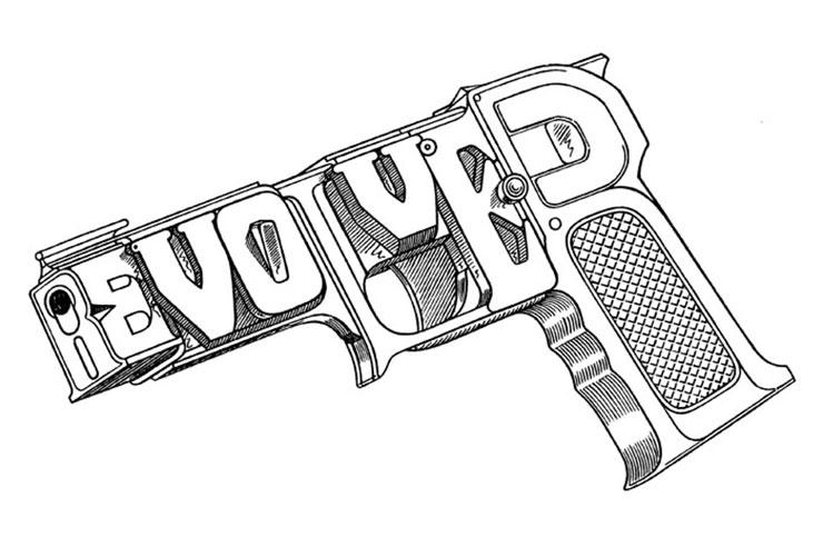 Jean-Alessandrini-mot-image-revolver