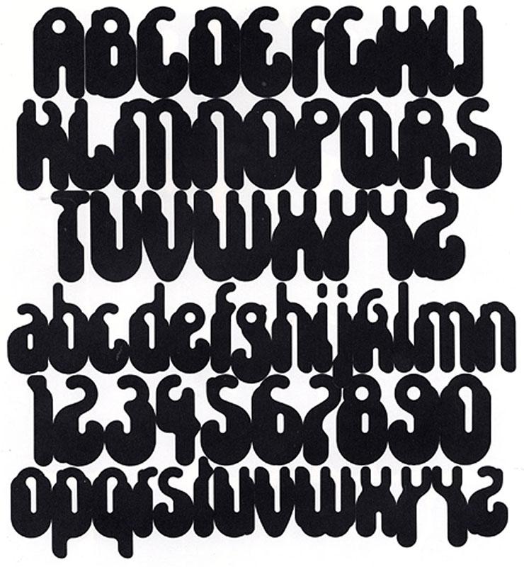 Jean-Alessandrini-typographie-astronef-specimen