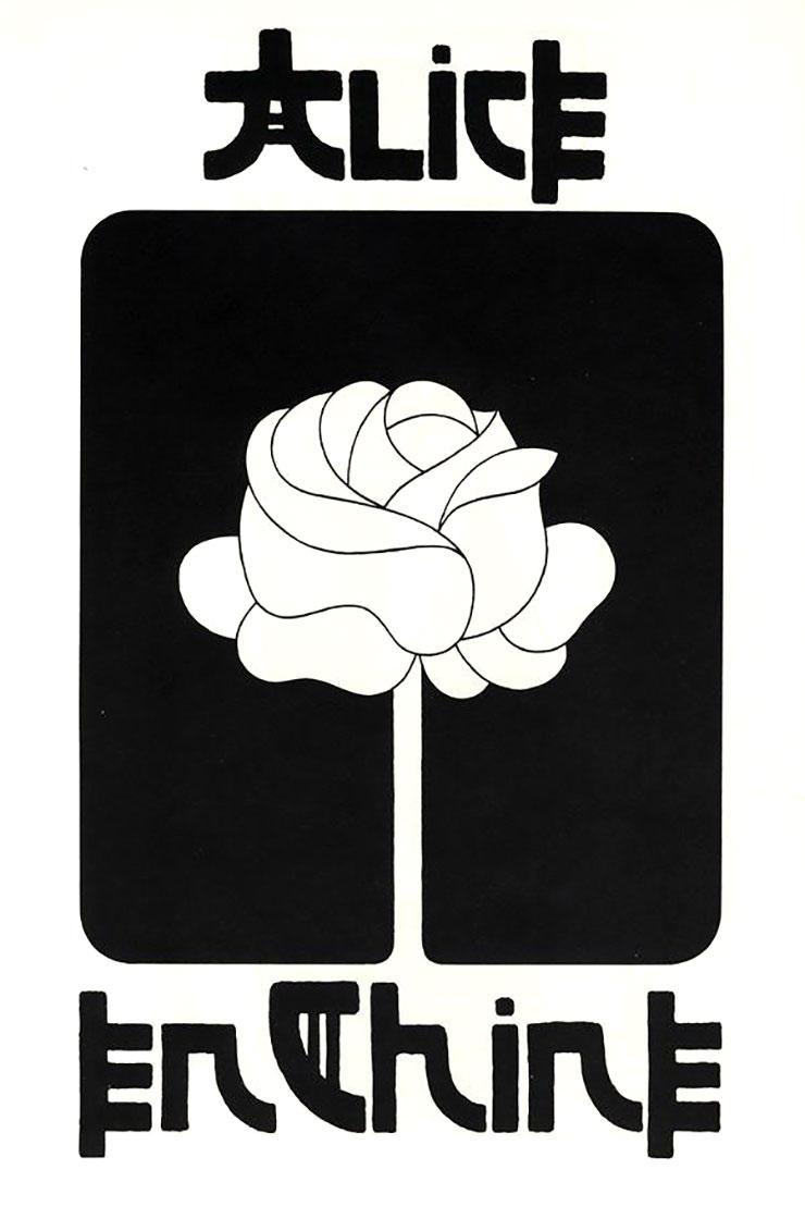 Jean-Alessandrini-typographie-mikado-1977