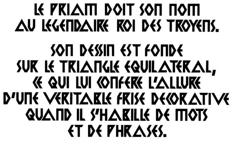 Jean-Alessandrini-typographie-priam-1976-02