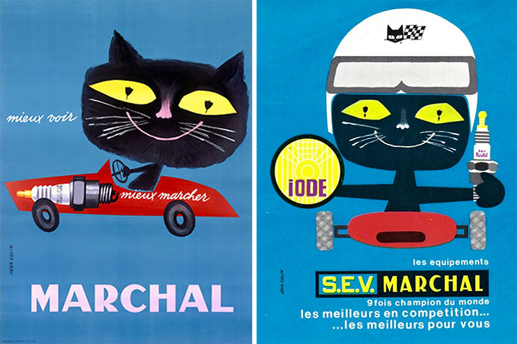 Jean-Colin-Marchal-affiches
