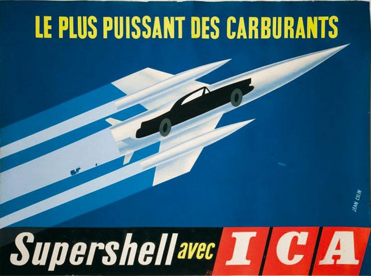 Jean-Colin-affiche-ICA