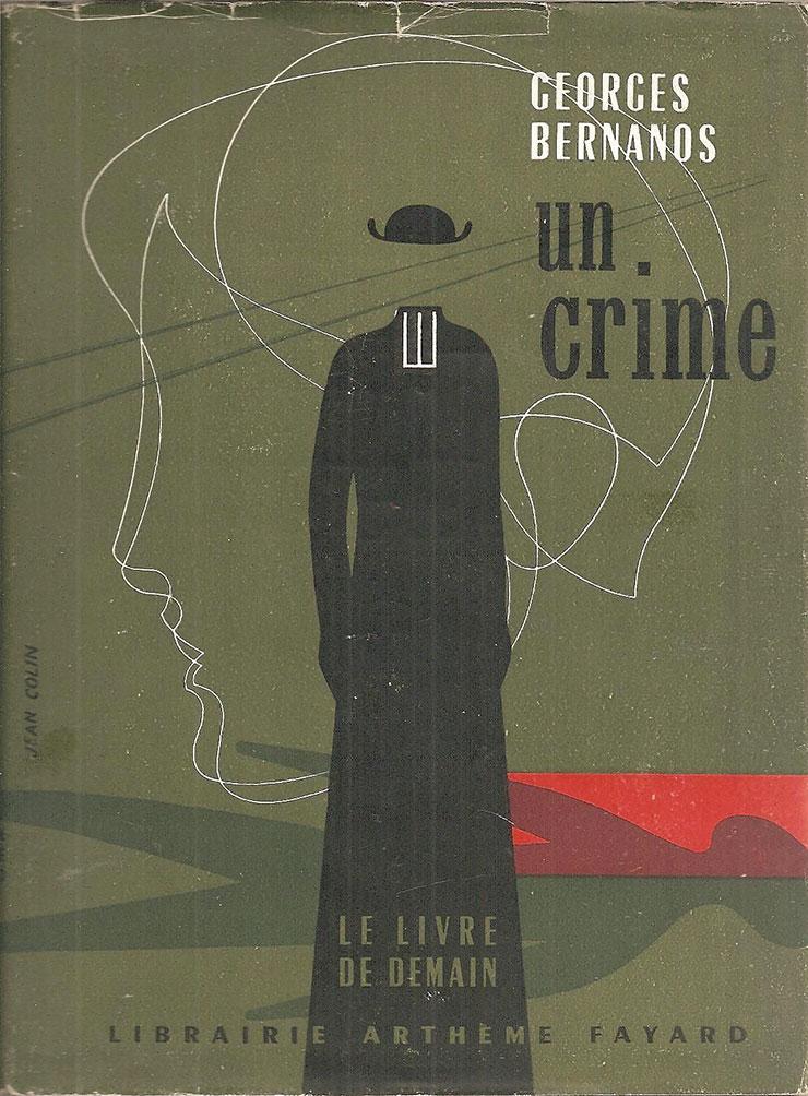 Jean-Colin-bernanos-un-crime-couverture-livre