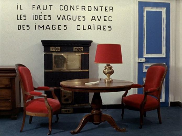 Jean-Luc-Godard-la-chinoise-title-typo
