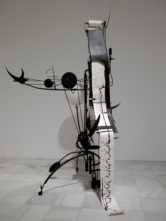 Jean-Tinguely-meta-matic-machine-a-dessiner-03
