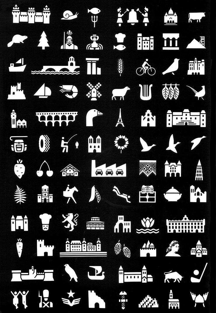 Jean-Widmer-pictogrammes-animations-touristiques-autoroutes-1972-78-portrait-index-grafik