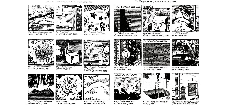 Jochen-Gerner-relectures-art-01