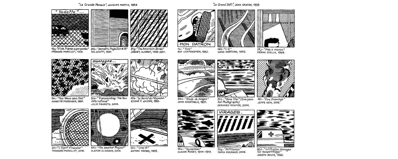 Jochen-Gerner-relectures-art-02