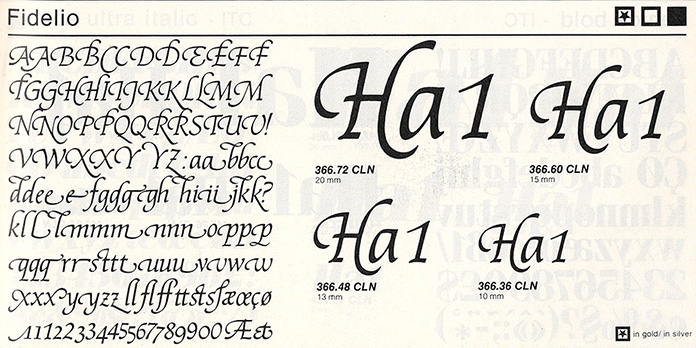 Jose-mendoza-typographie-fidelio-1980-sêcimen