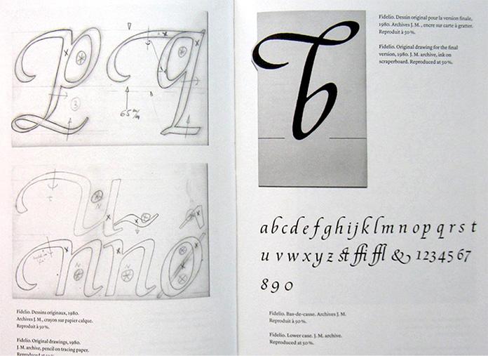 Jose-mendoza-typographie-fidelio-1980