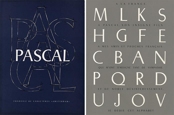Jose-mendoza-typographie-pascal-specimen