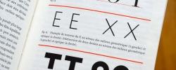 Detail in Typography – Jost Hochuli