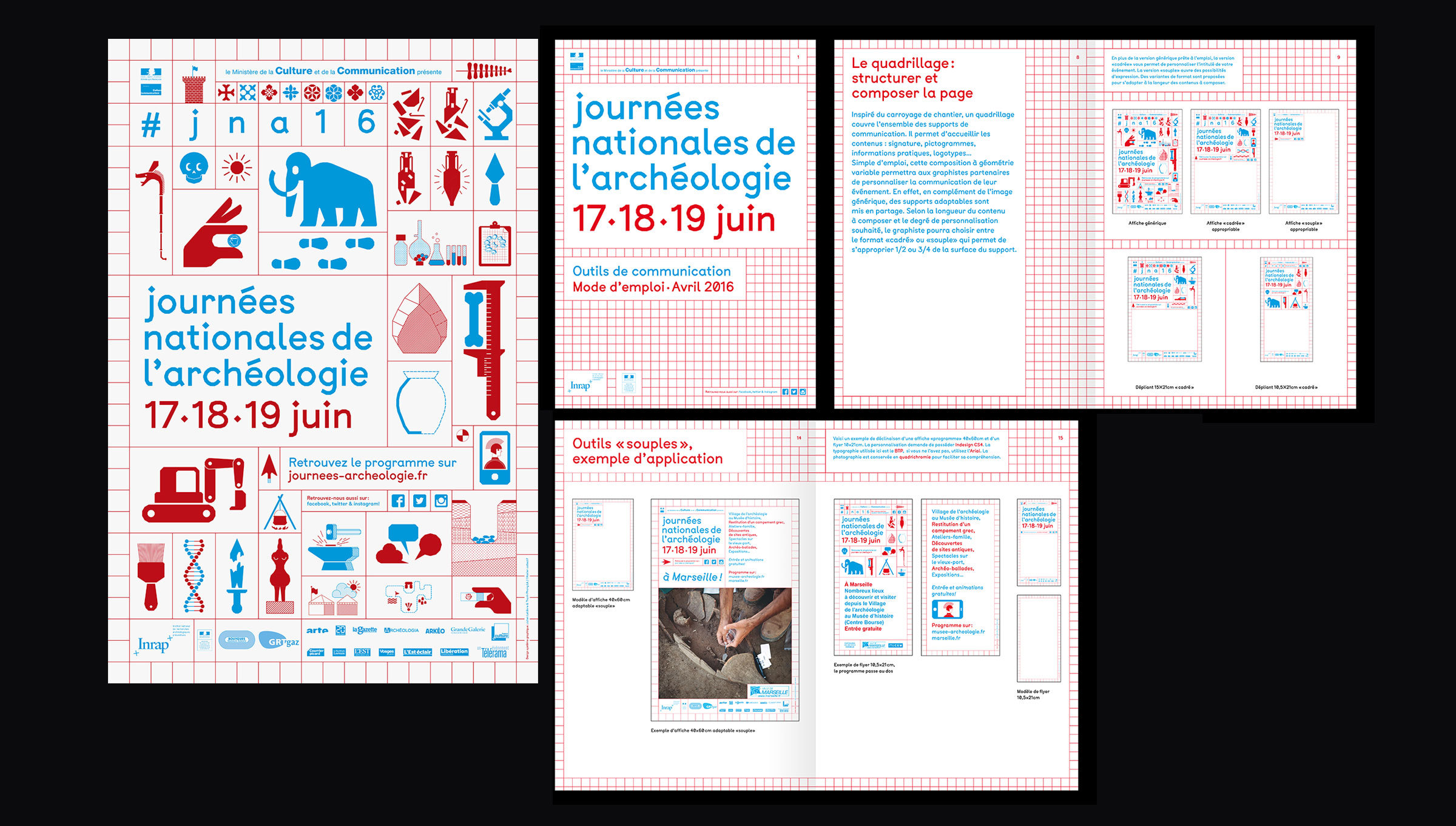 julien-lelievre-journees-nationales-de-l-archeologie-2016-interview-index-grafik