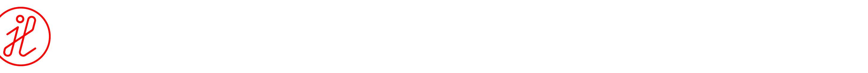 julien-lelievre-logo-index-grafik