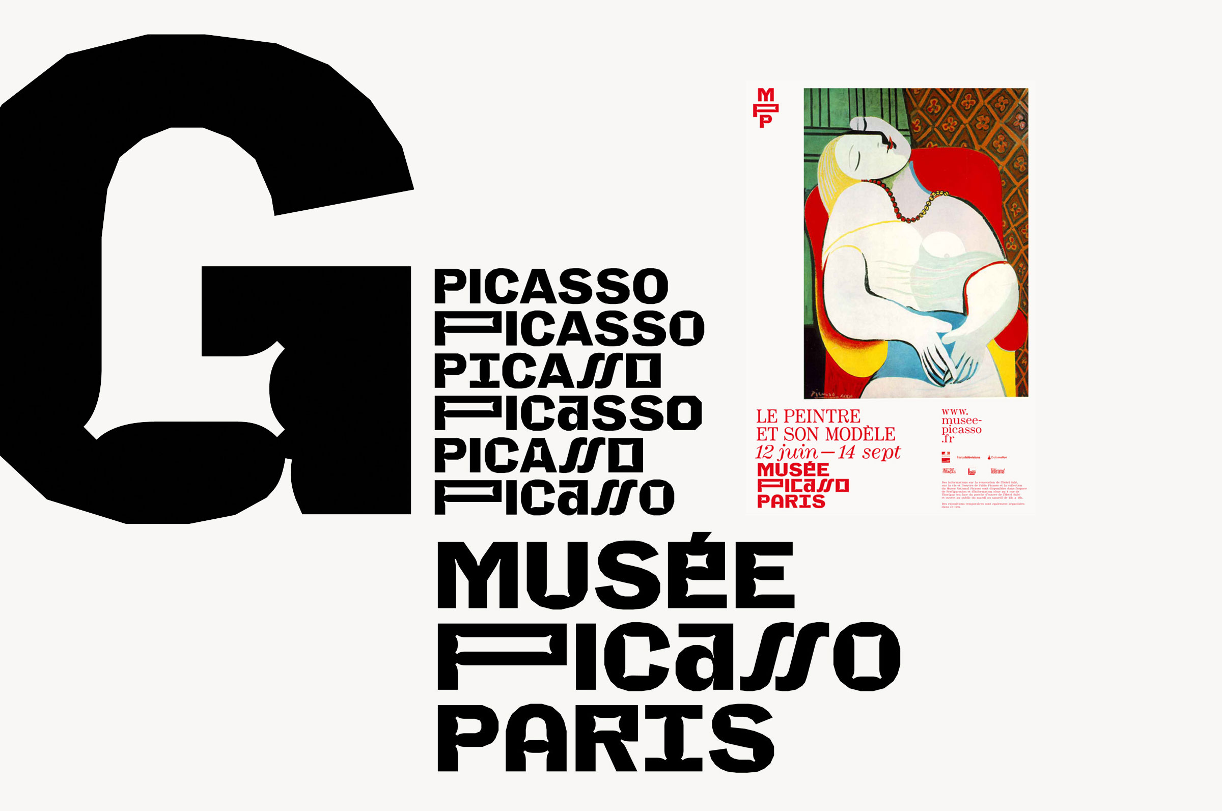 julien-lelievre-musee-picasso-typographie-identite-interview-index-grafik
