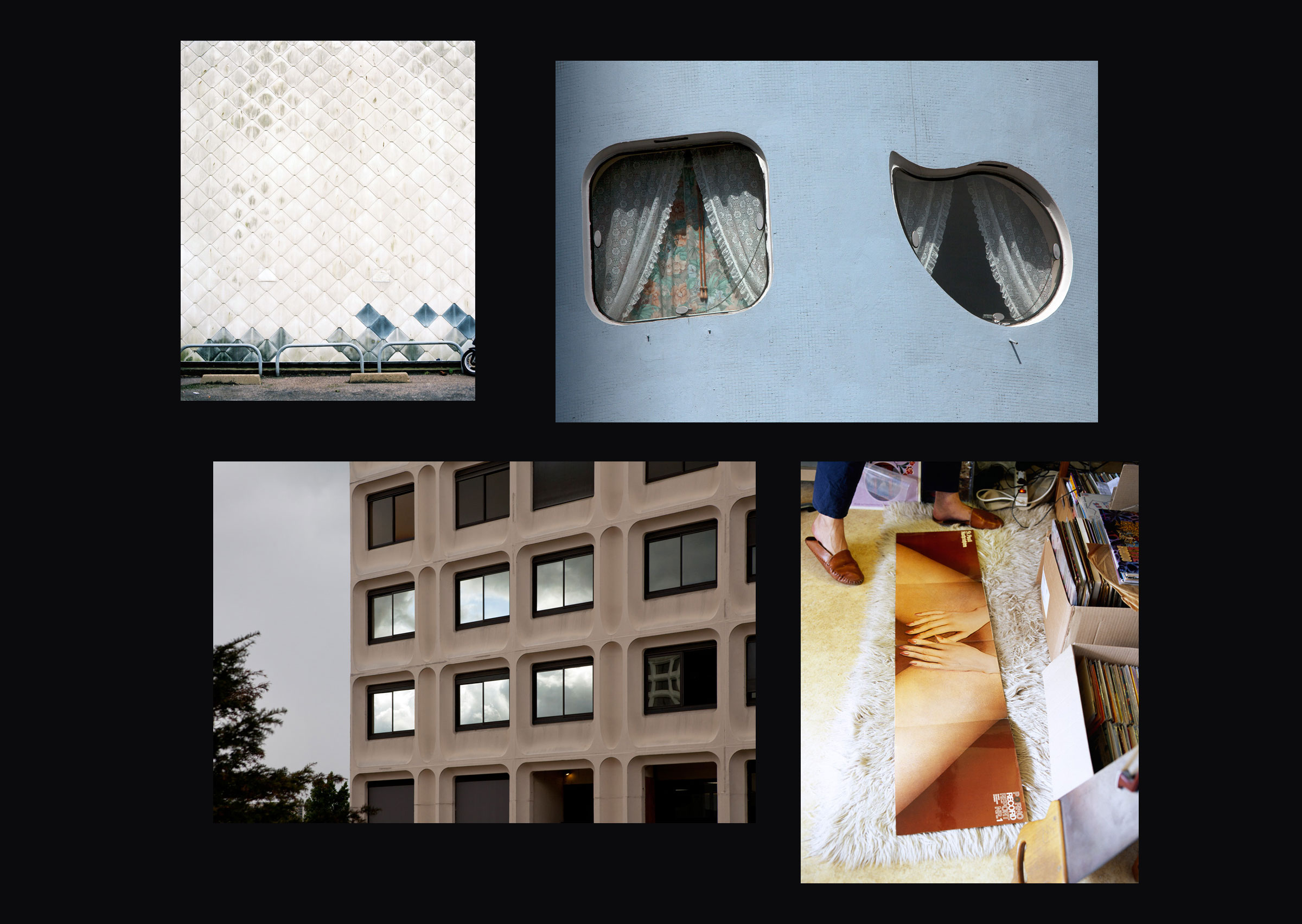 julien-lelievre-photographie-interview-index-grafik