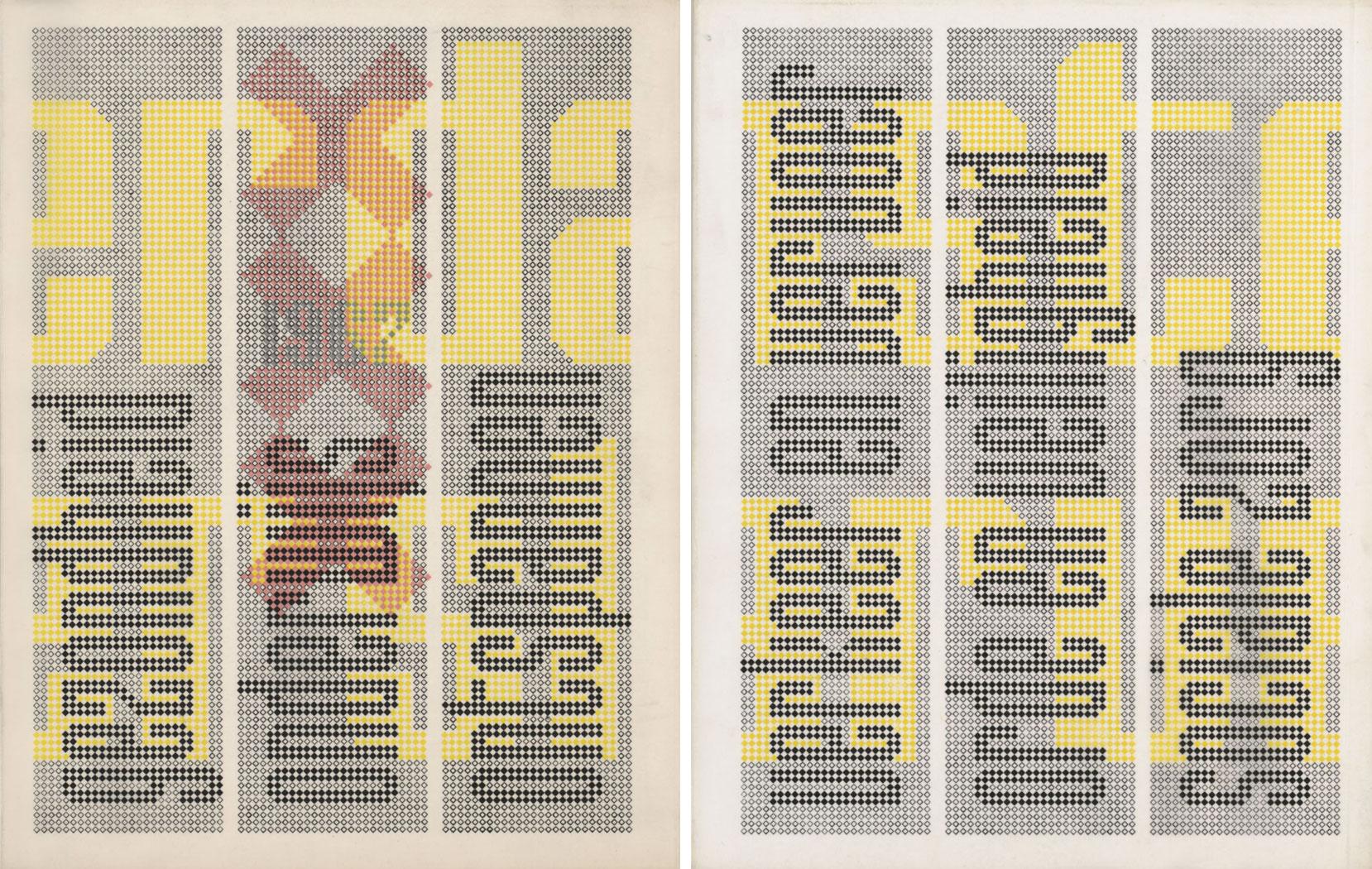 Jurriaan-Schrofer-Amsterdam-jaarverslag-1968